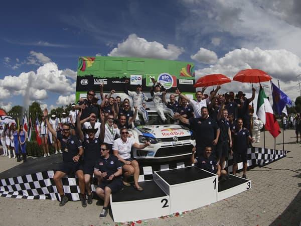 140310-WRC-01.jpg