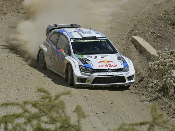 140310-WRC-03.jpg