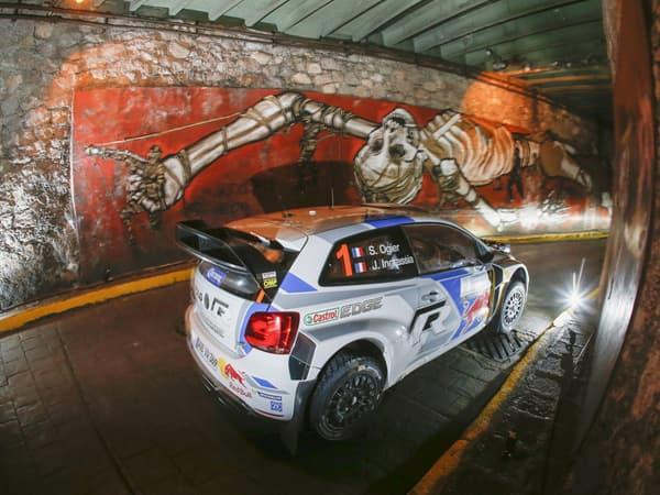 140310-WRC-07.jpg