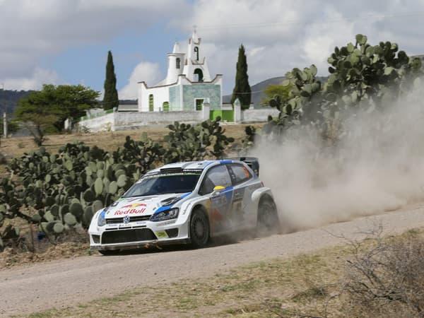 140310-WRC-10.jpg
