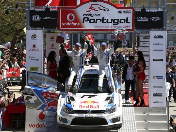140406-WRC-01.jpg
