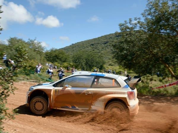 140406-WRC-02.jpg