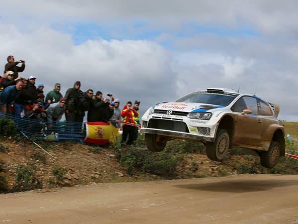 140406-WRC-03.jpg