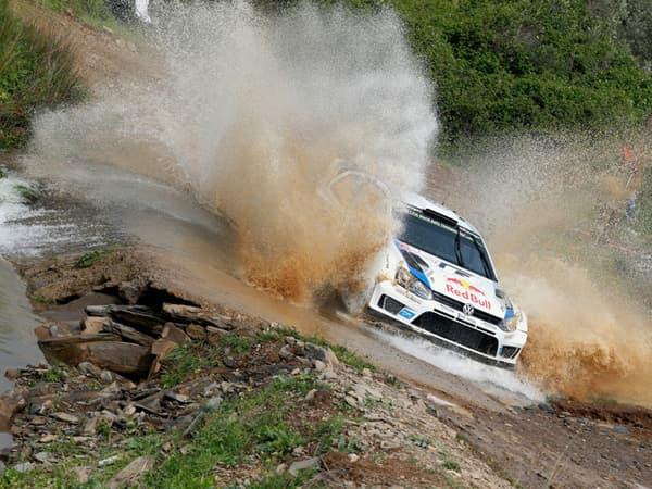 140406-WRC-05.jpg