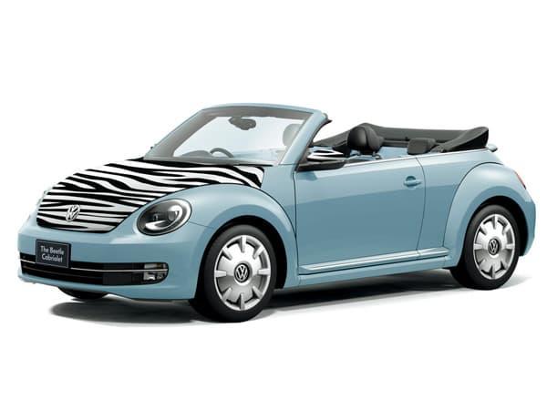 140424-Beetle-01.jpg