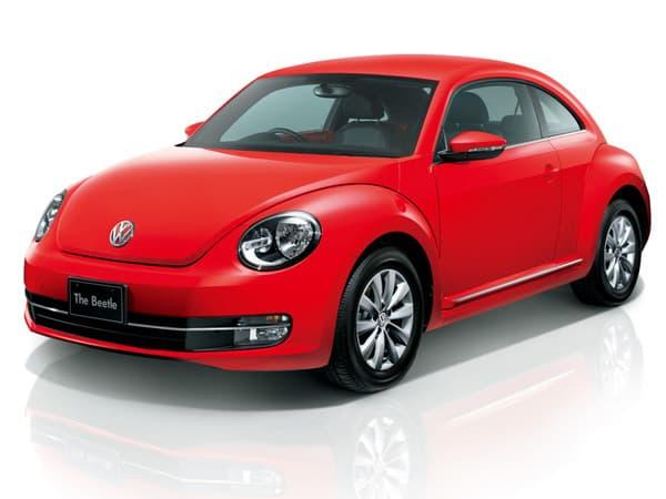 140507-Beetle.jpg