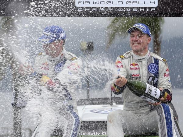 140512-WRC-01.jpg
