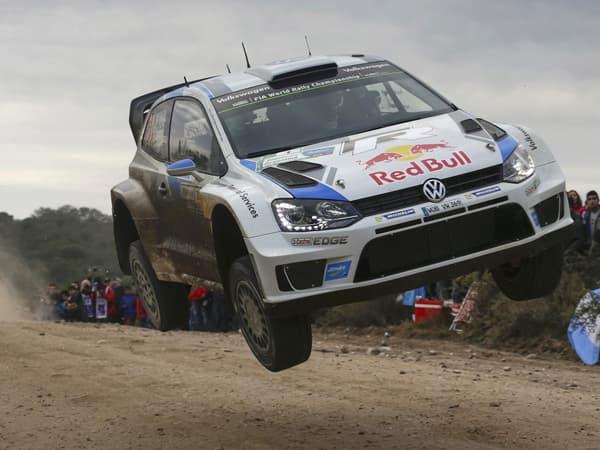 140512-WRC-03.jpg