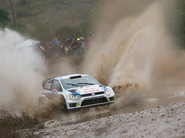 140512-WRC-04.jpg
