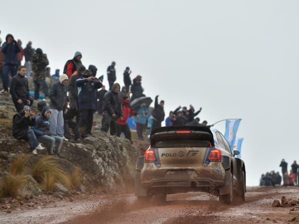 140512-WRC-05.jpg