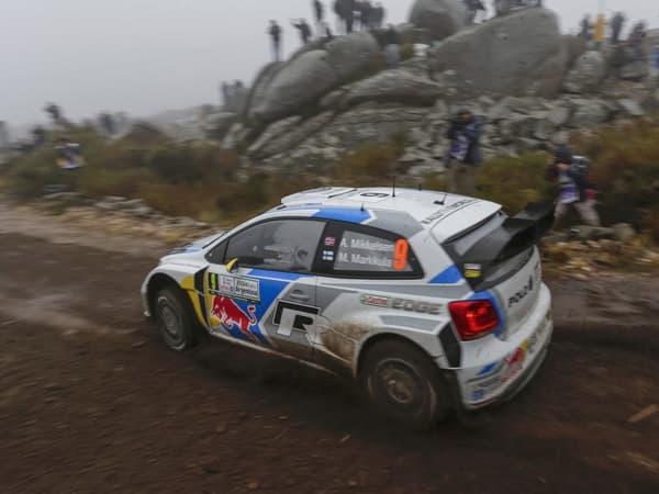 140512-WRC-06.jpg