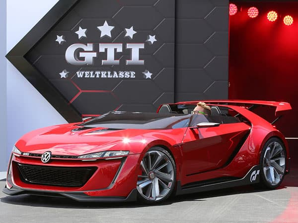 140530-GTI-02.jpg