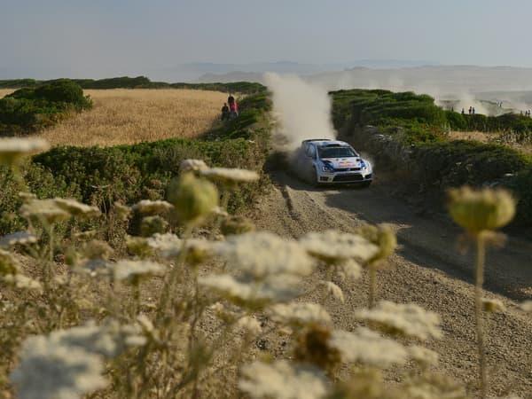 140609-WRC-01.jpg
