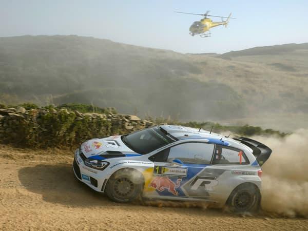 140609-WRC-02.jpg
