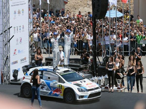 140609-WRC-03.jpg