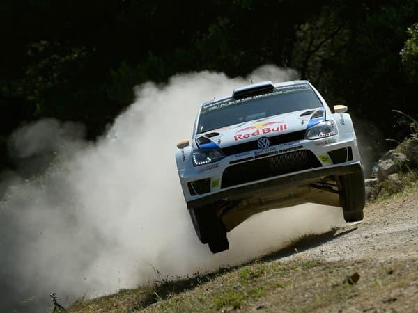 140609-WRC-04.jpg