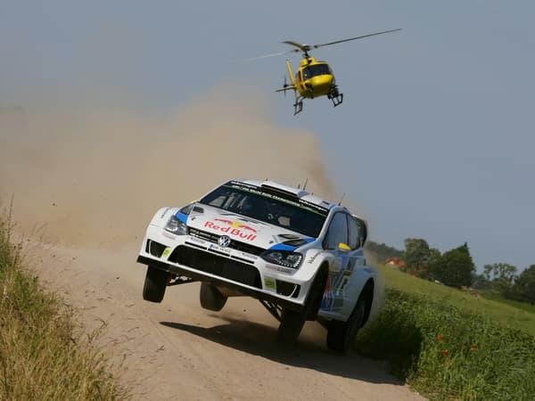140630-WRC-01.jpg