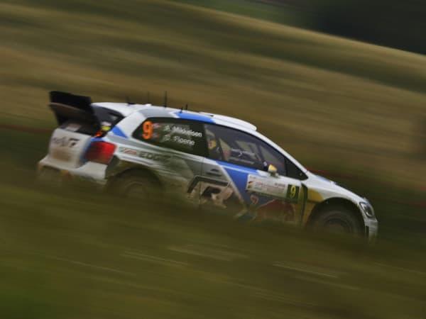 140630-WRC-03.jpg