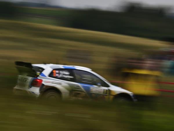 140630-WRC-04.jpg
