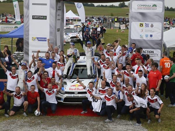 140630-WRC-07.jpg