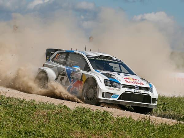 140630-WRC-09.jpg