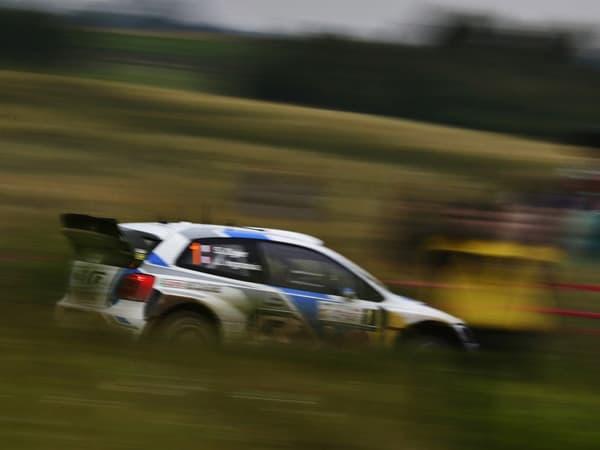 140804-WRC-01.jpg
