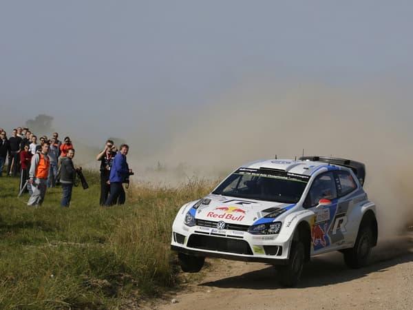 140804-WRC-02.jpg