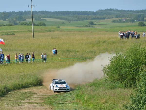 140804-WRC-03.jpg