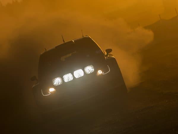 140804-WRC-04.jpg