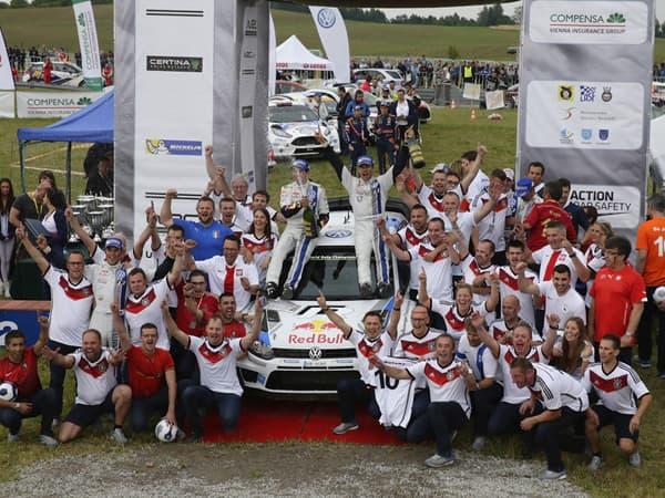 140804-WRC-05.jpg