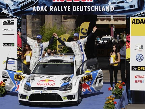 140825-WRC-01.jpg