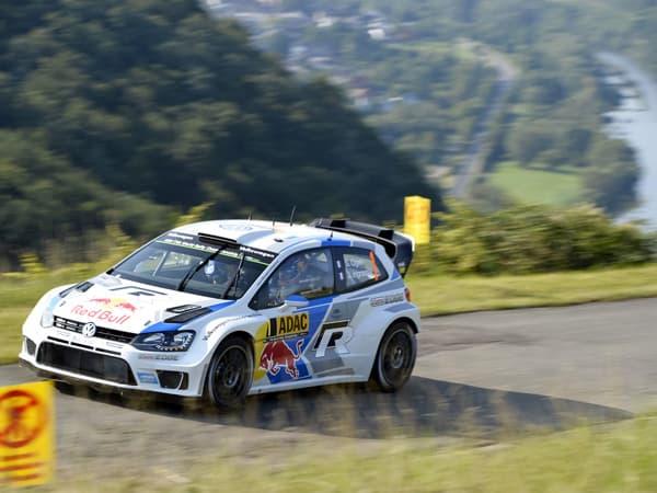 140825-WRC-02.jpg