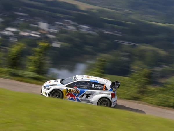 140825-WRC-03.jpg