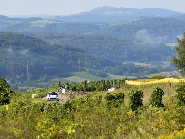 140825-WRC-04.jpg