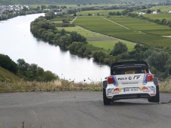 140825-WRC-05.jpg