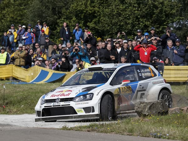 140825-WRC-077.jpg