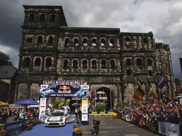 140825-WRC-09.jpg