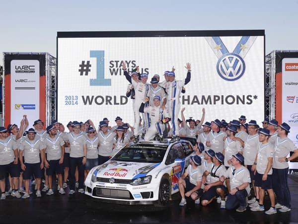 140915-WRC-01.jpg