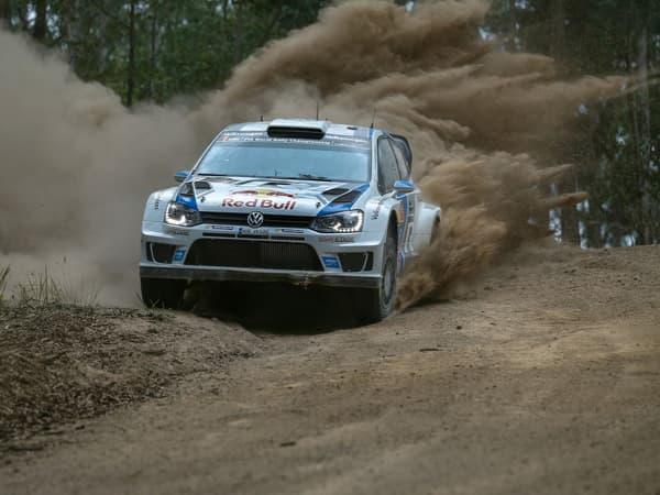 140915-WRC-02.jpg