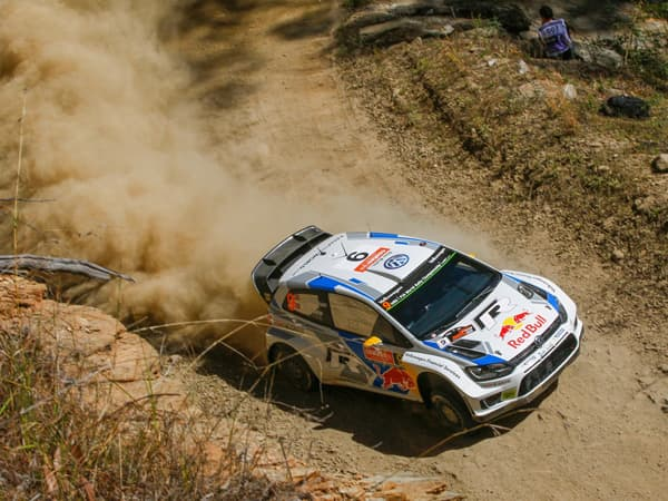140915-WRC-04.jpg