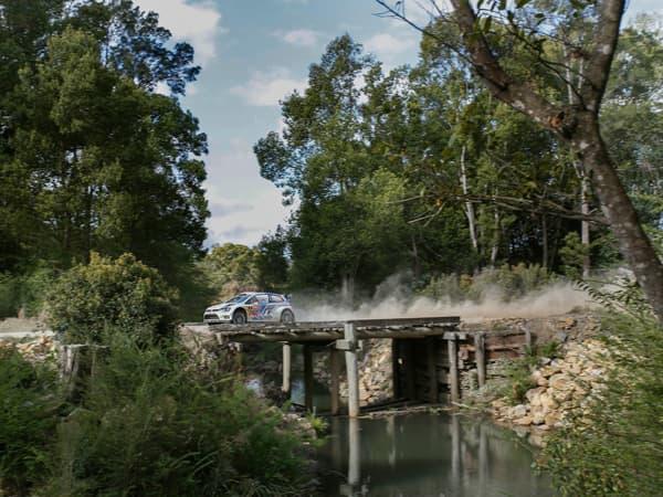 140915-WRC-05.jpg