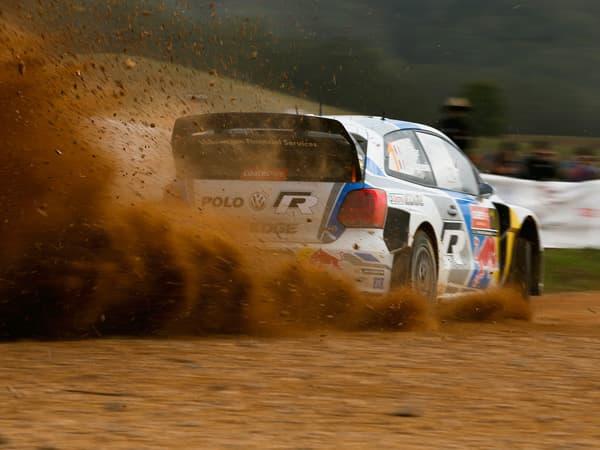 140915-WRC-06.jpg