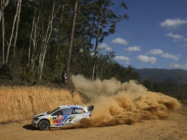 140915-WRC-07.jpg
