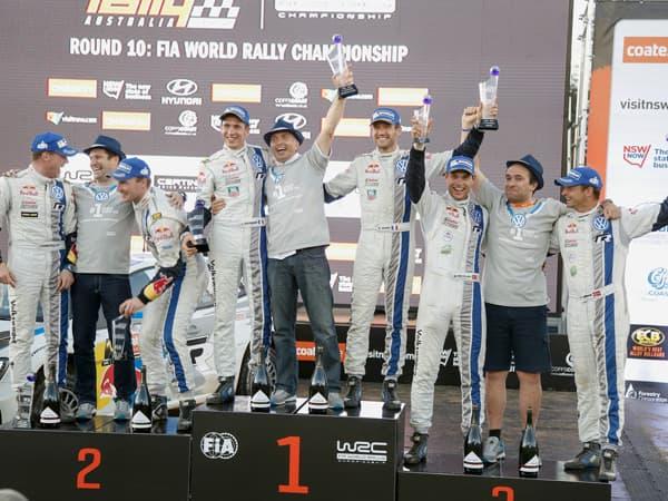 140915-WRC-09.jpg