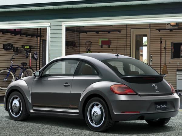 140925-Beetle-3.jpg