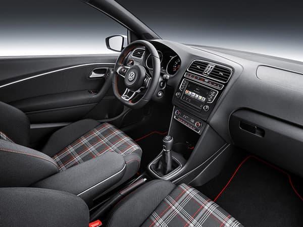 141002-Polo GTI-04.jpg