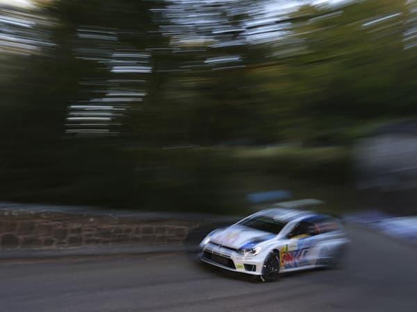 141006-WRC-01.jpg