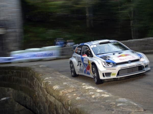 141006-WRC-02.jpg