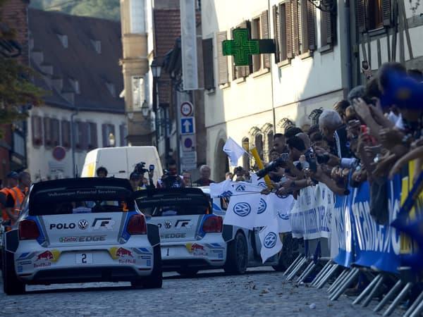 141006-WRC-03.jpg