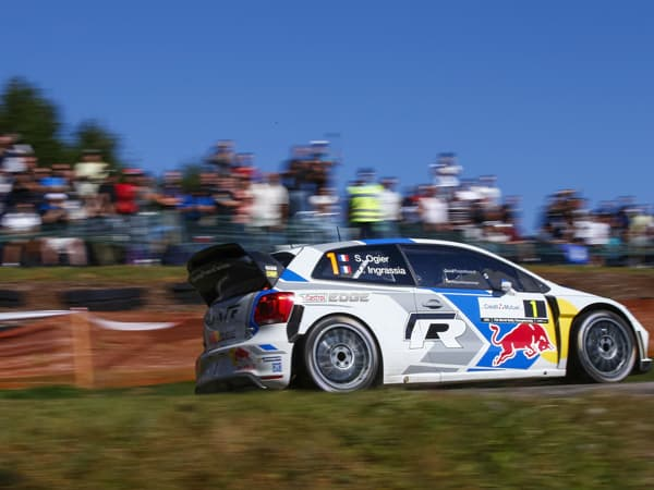 141006-WRC-04.jpg